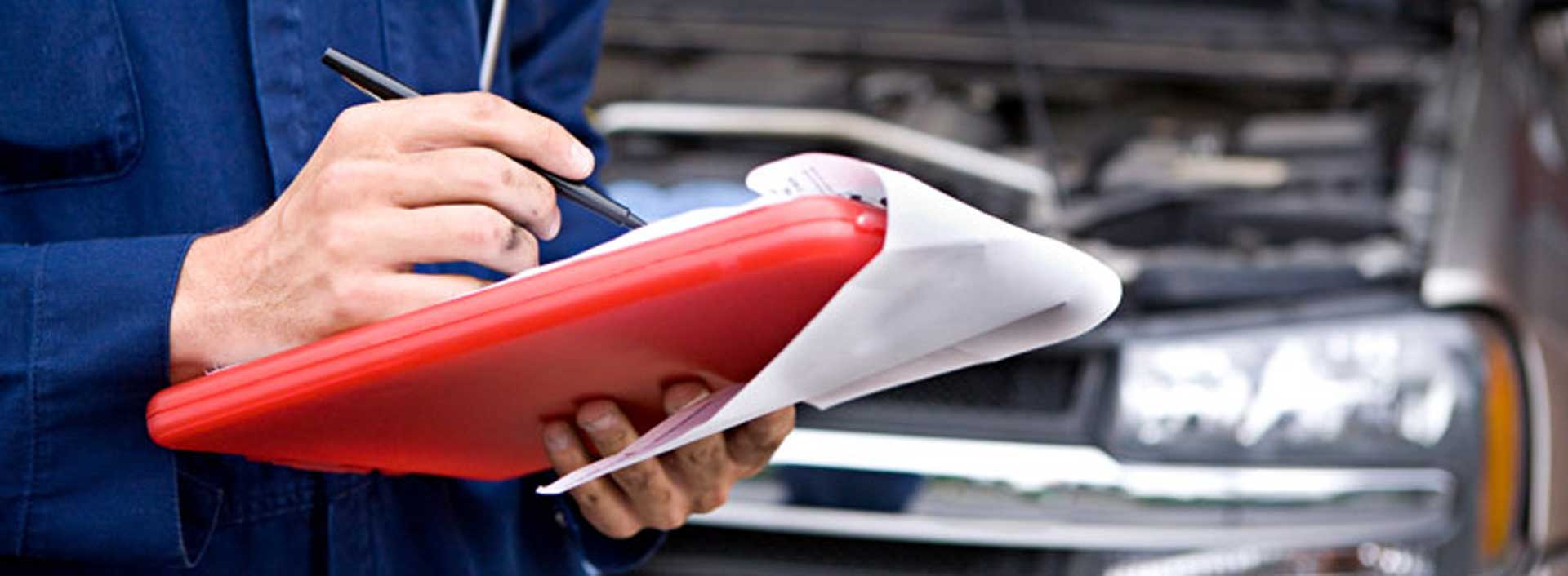 general_car_servicing_surfgaadi