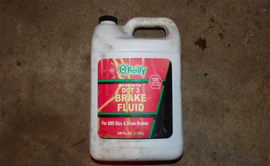 Brake-Fluid-538x331