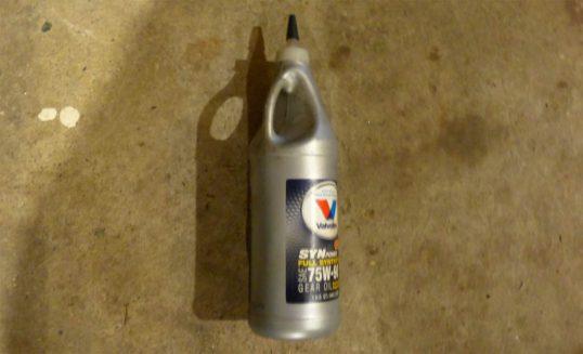 Gear-Oil-538x327
